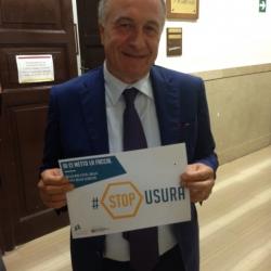 Filippo Bubbico _ ViceMinistro degli interni