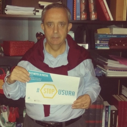 Giovanni Mongelli