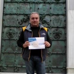 Luca Di Ruberto