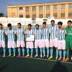 Manfredonia_Calcio