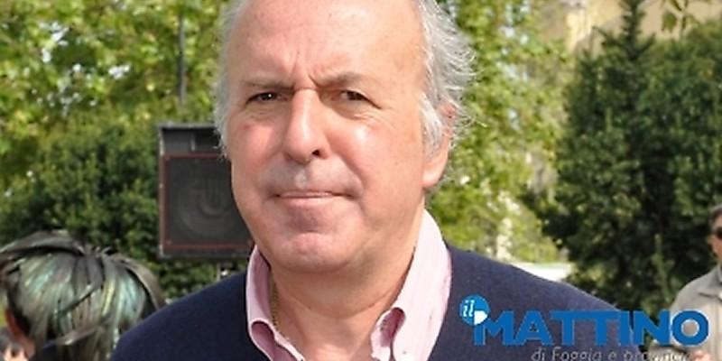 [IL MATTINO] Sentenza Baccus, Cavaliere: «Soddisfazione della Fondazione Buon Samaritano»