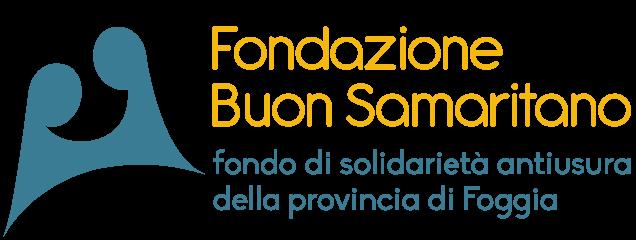 Fondazione Buon Samaritano
