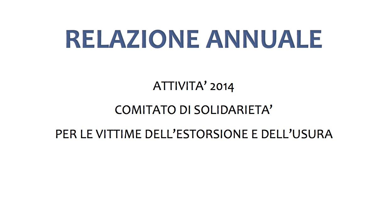 relazione_annuale 2014_