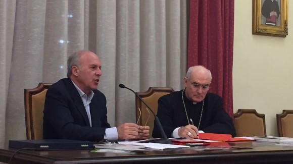 Fondazione Antiusura Buon Samaritano: rinnovo delle cariche direttive